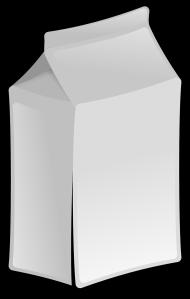 milk-33603_1280