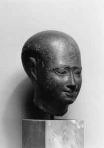 By Anonymous(Egypt) - Walters Art Museum: Home page Info about artwork, Public Domain, Link