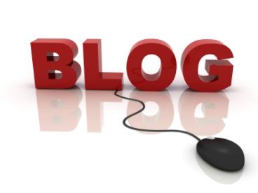 """""""Blog (1)"""" von Cortega9 - Eigenes Werk. Lizenziert unter CC BY-SA 3.0 über Wikimedia Commons."""