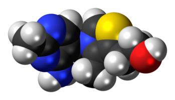 By Jynto [CC0], via Wikimedia Commons