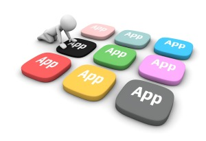 app-1013616_1920 (1)