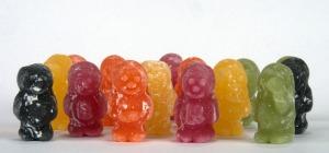 jelly-baby-631848_1920