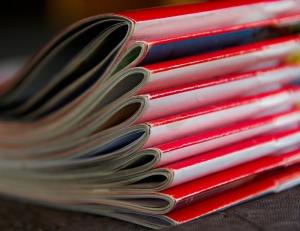 magazines-1108801_1920