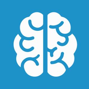 www.neurochecklists.com