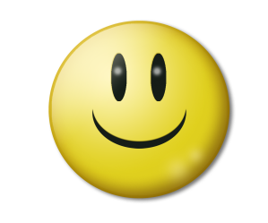 smile-476038_1280