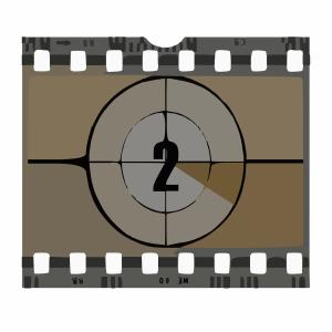 movie-297281_1280