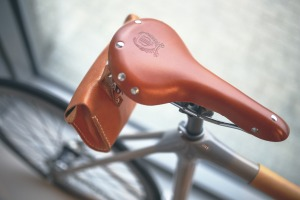 bicycle-saddle-791704_1920
