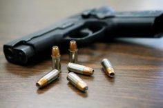 Gun_violence-lowres-300x200