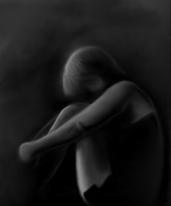 Depression. Shattered.art66 on Flikr. https://www.flickr.com/photos/shattered_art/3369289879