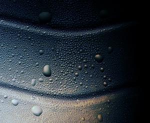 223 [Pocari Sweat]. Evan Blaser on Flikr. https://www.flickr.com/photos/evanblaser/6032270876