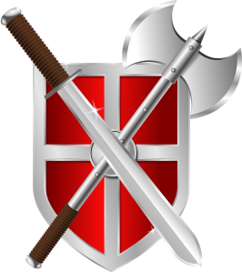 shield-33957
