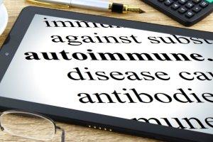 http://thebluediamondgallery.com/a/autoimmune.html