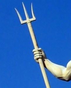 By Hansjorn - το :Αρχείο:Poseidon sculpture Copenhagen 2005.jpg, CC BY-SA 3.0, Link
