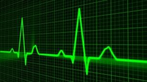 https://pixabay.com/en/pulse-trace-healthcare-medicine-163708/