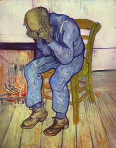 Von Vincent van Gogh - The Yorck Project: 10.000 Meisterwerke der Malerei. DVD-ROM, 2002. ISBN 3936122202. Distributed by DIRECTMEDIA Publishing GmbH., Gemeinfrei, Link