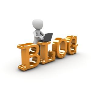 https://pixabay.com/en/blog-leave-texts-blogger-blogging-1027861/