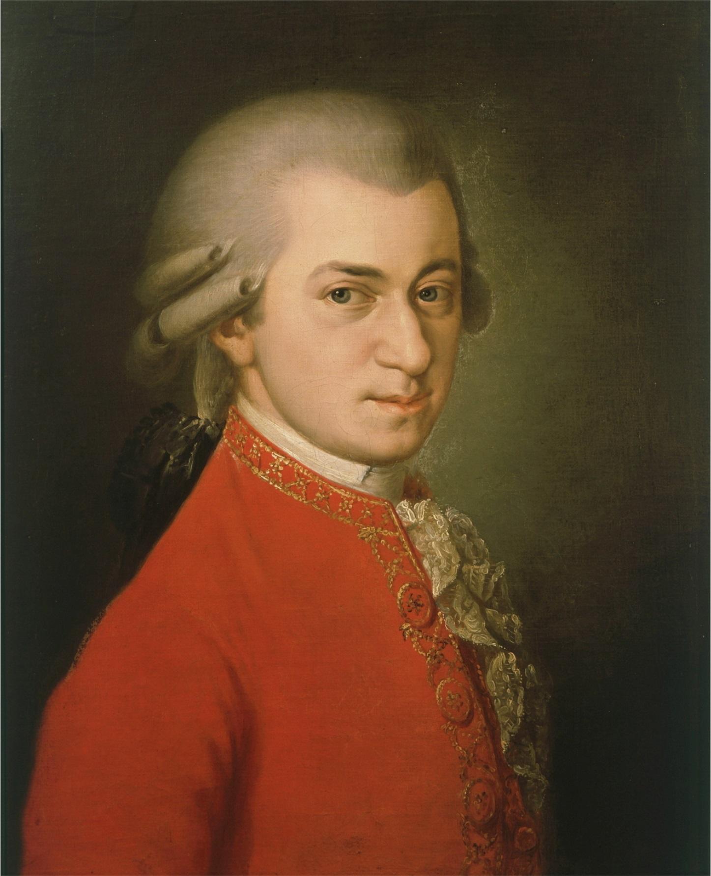 [BLOG POST] Mozart and epilepsy: the rhythm beats on