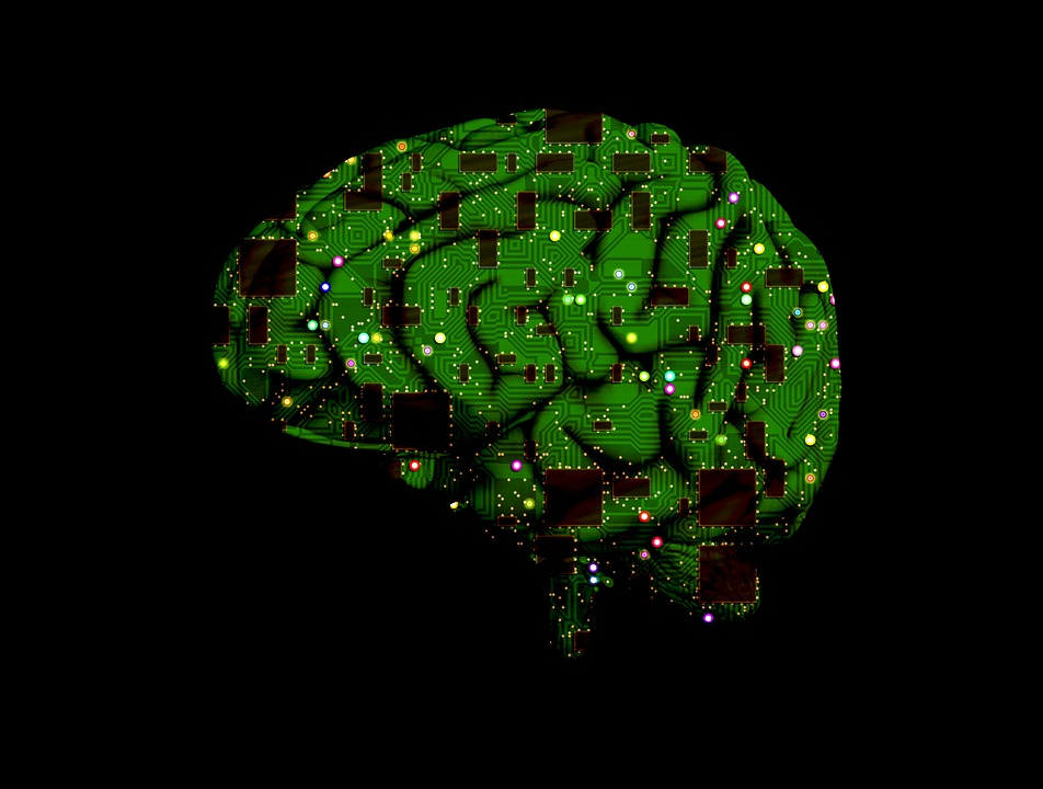 9 promising advances in the management of traumatic brain injury