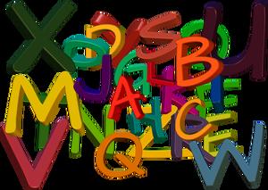 https://pixabay.com/en/abc-alphabet-letters-read-learn-916665/